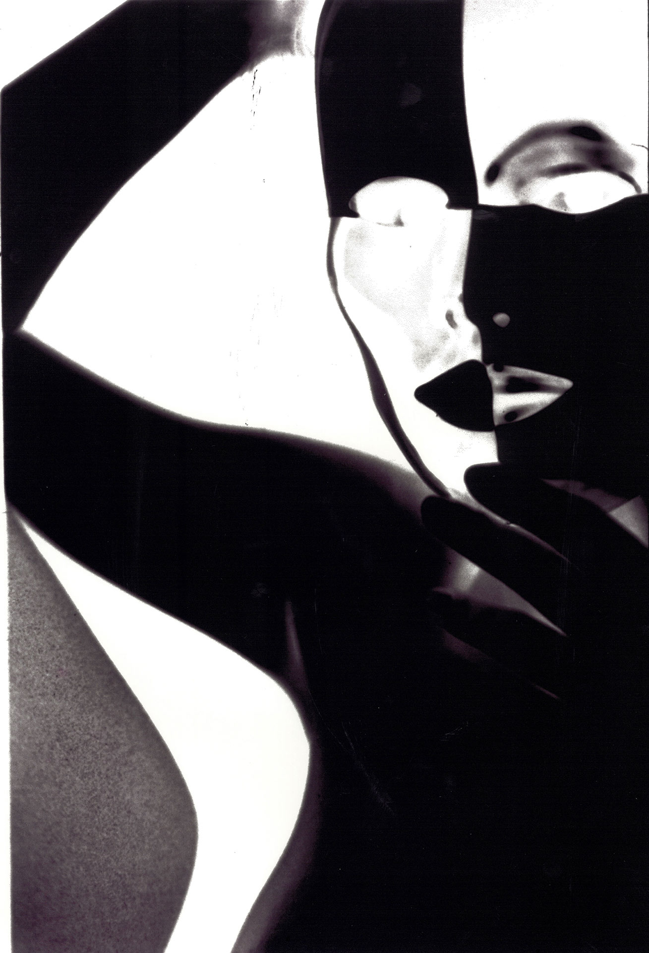 Appearance n.1-1991