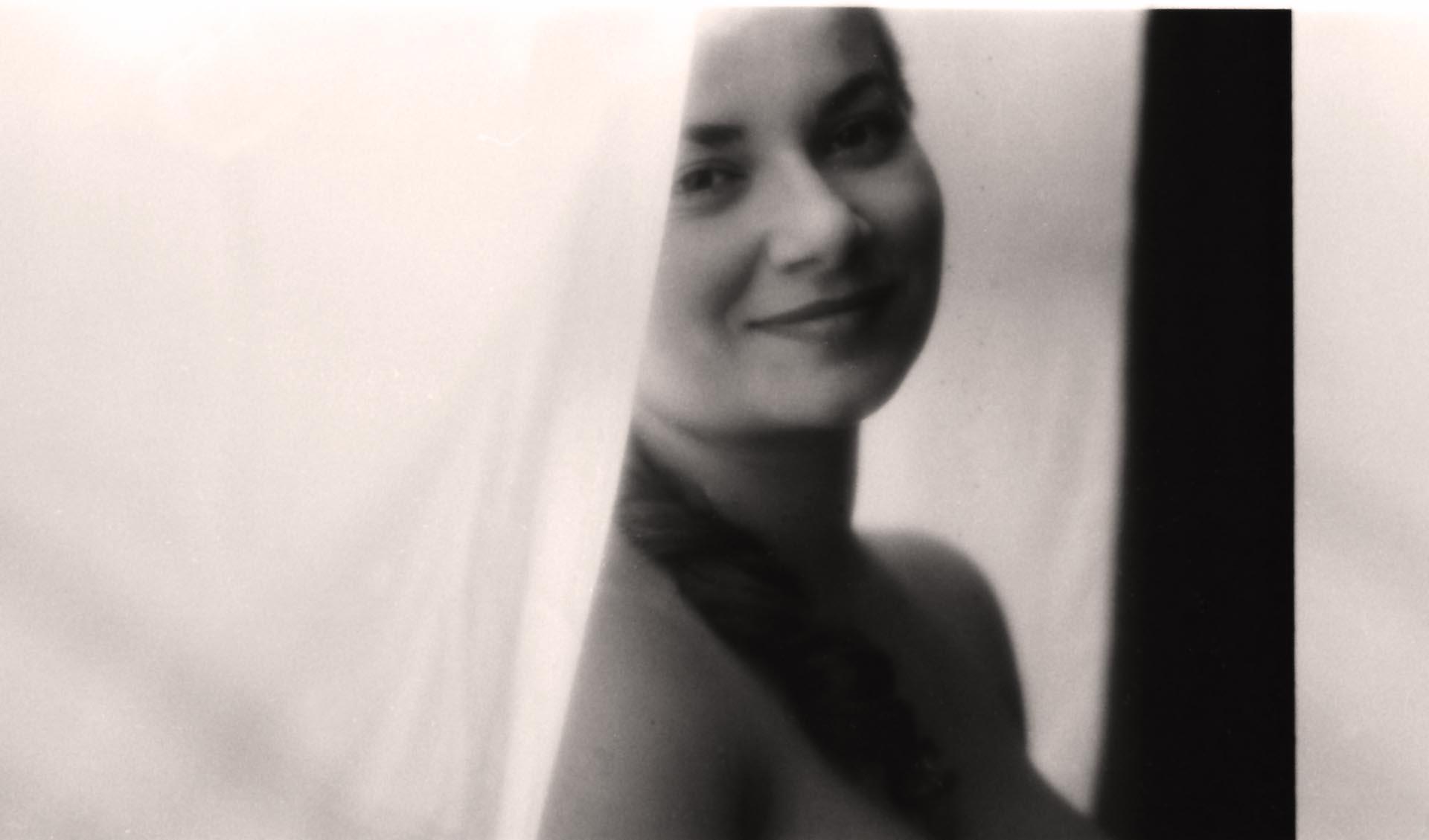 Elis, 1997