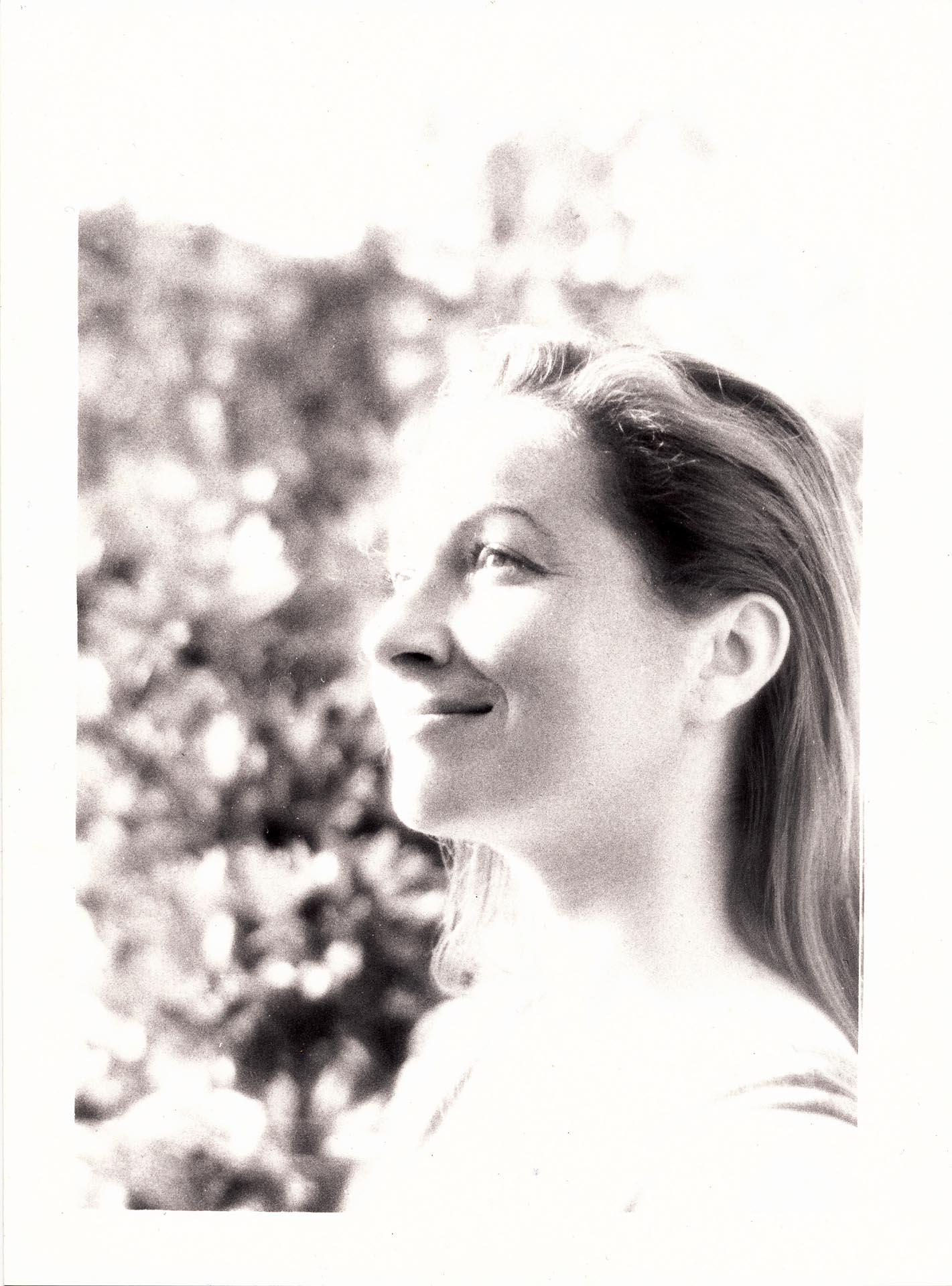 Elis ,2000
