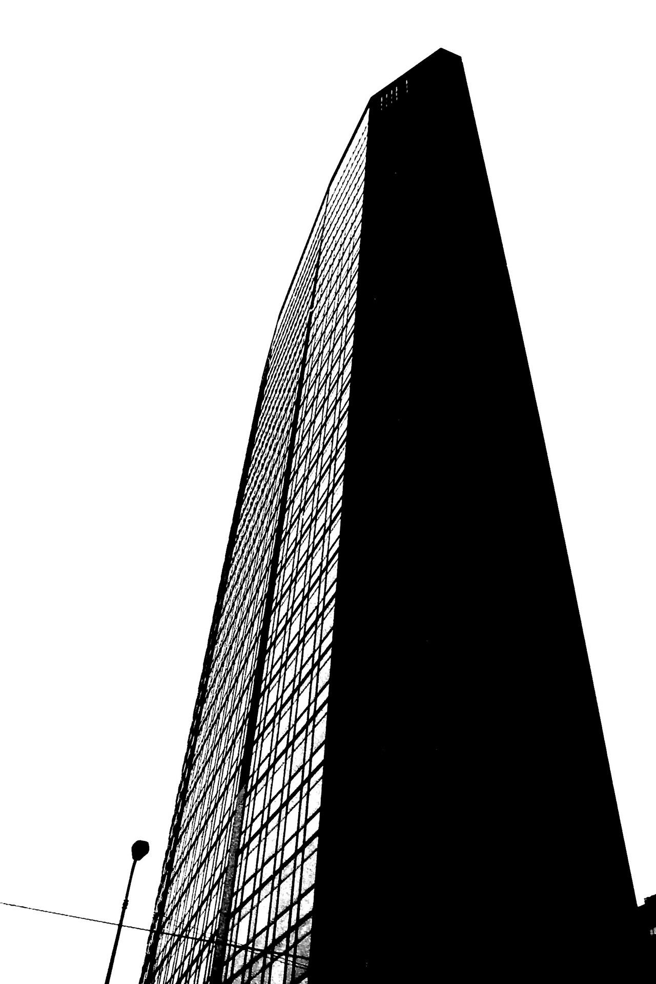 Grattacielo-Pirelli,-Milano-1995