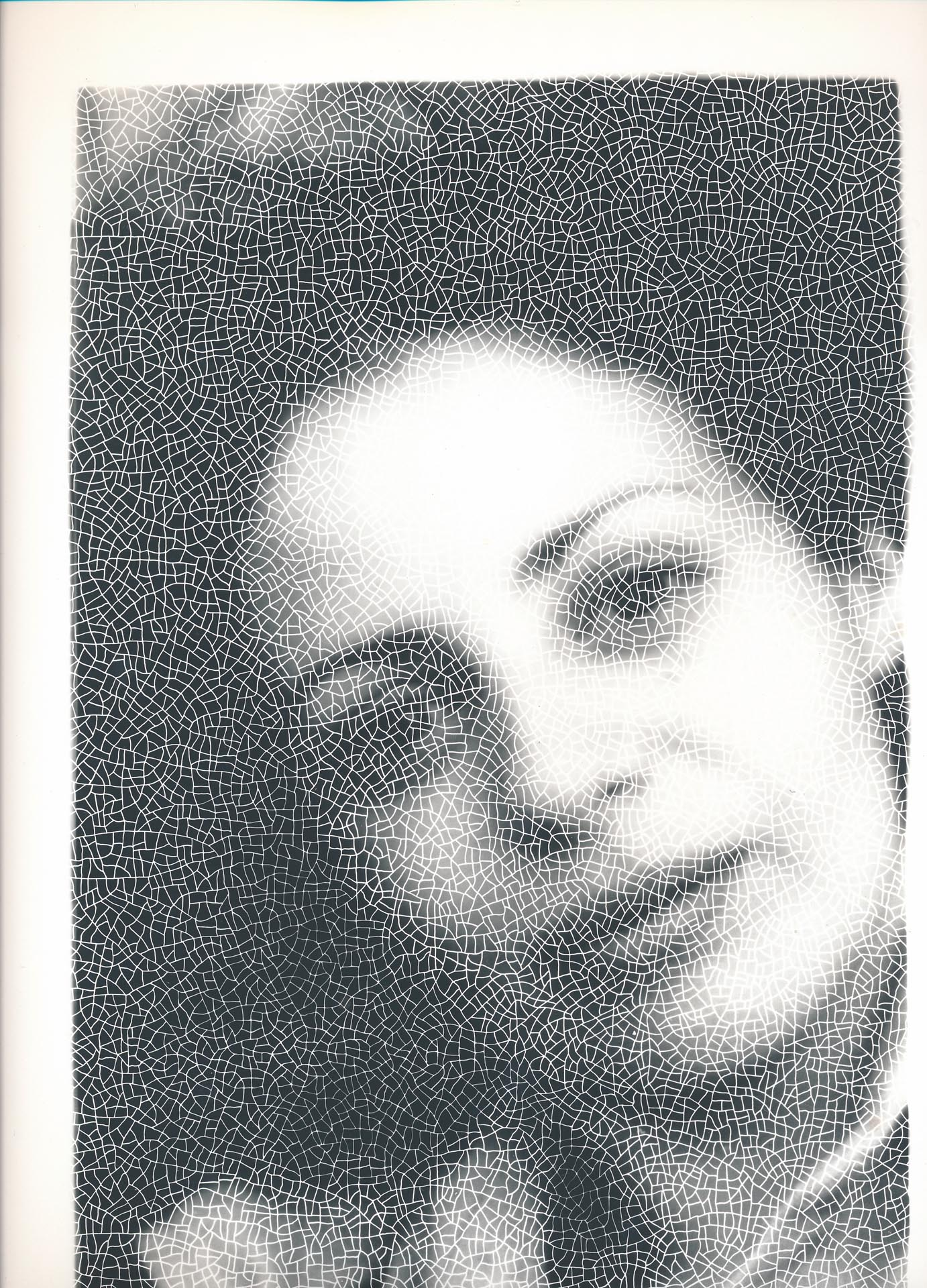 Lella, 2003