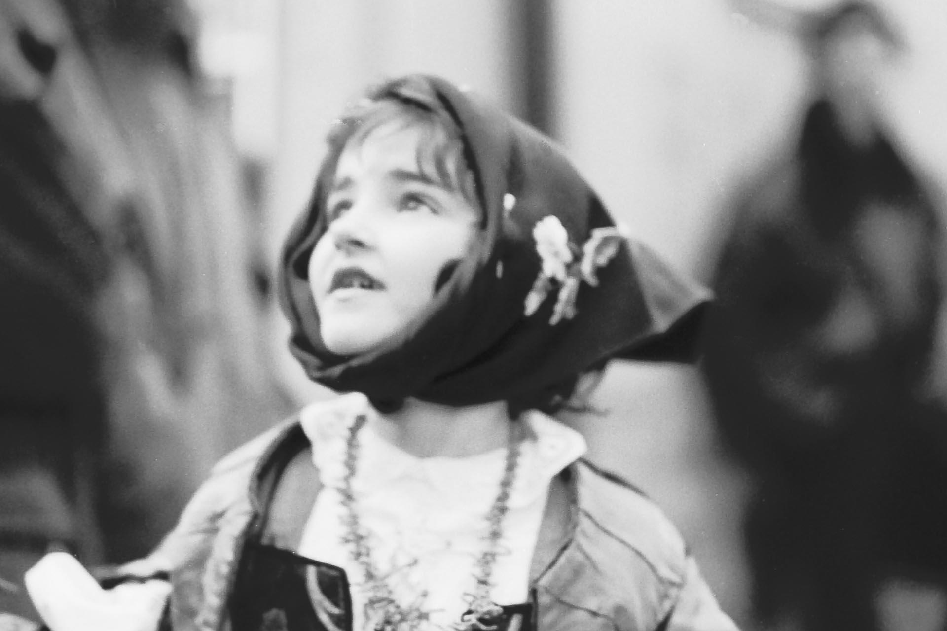 Mamoiada ,1993