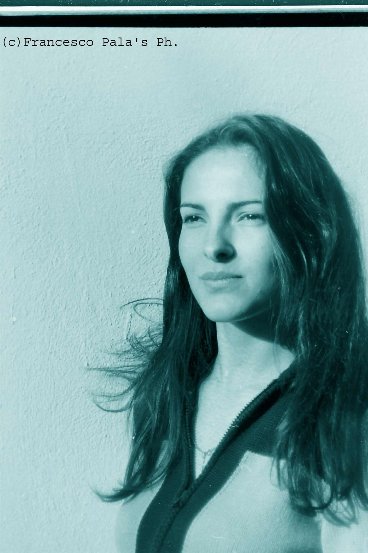 Manola--en-blue,1996