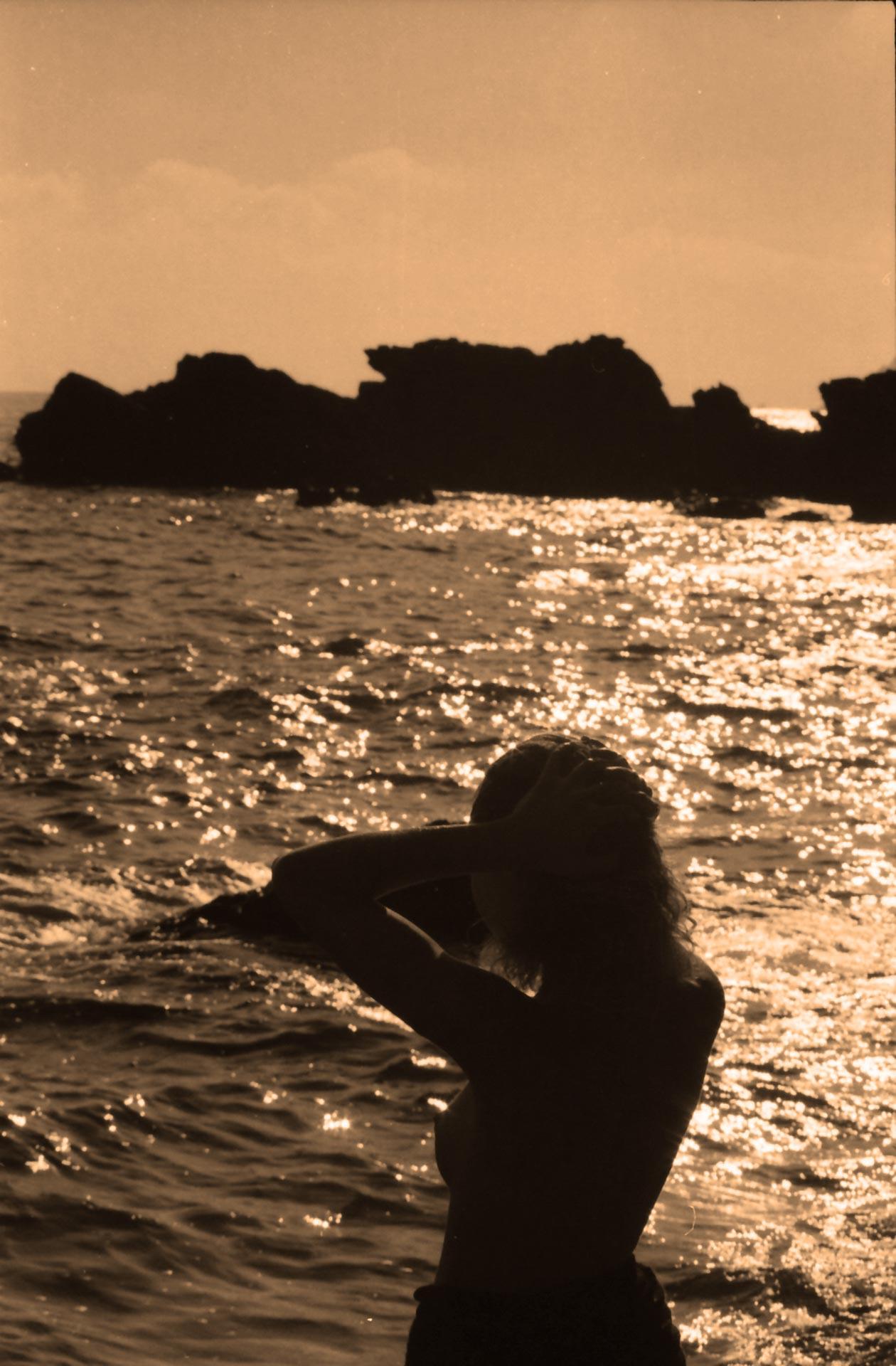 Valentina,1987